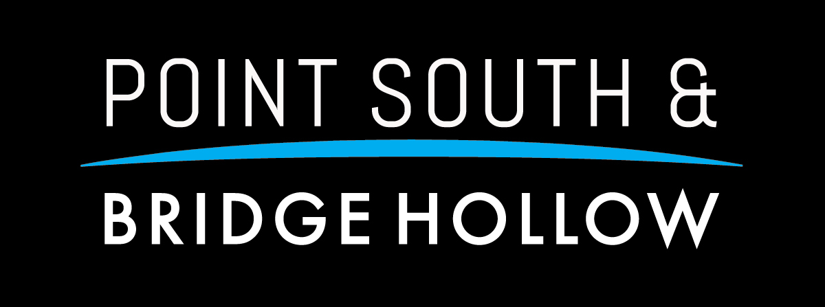 logo-point-south (1)